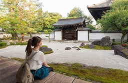 Japan Visa Information: What Travellers Need to Know