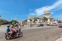 Safety in Havana: Travel Safety Tips & Local Customs