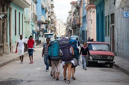 Essential Vaccination & Visa Info for Travelers to Cuba