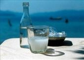 Drinking in Greece - What's the legal age?