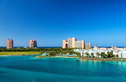 Crime & Travel Safety Tips for Women in The Bahamas