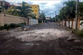 Risky roads & transportation in the Dominican Republic