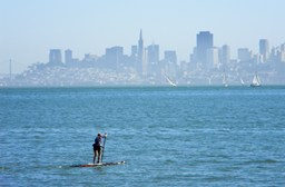 San Francisco: Is it safe? - Tips for travelers