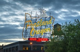 Is Portland safe? Everything a traveller needs to know.