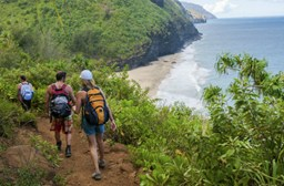 Hawaii adventure guide: How to do it safely