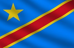 Travel Alert - Democratic Republic of the Congo