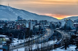 Driving Tips for Bulgaria: How to Stay Safe