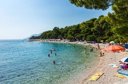 Sun Safety in Croatia: How to Beat the Burn