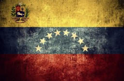 Latest travel alerts & warnings for Venezuela