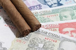 Politics & Money in Cuba → What You Need to Know