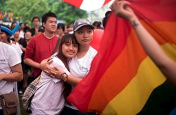 Is Vietnam LGBTQ Friendly? How to Stay Safe