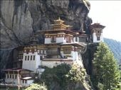 Bhutan Laws & Customs: The Good & The Bad