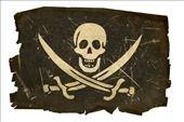 Pirates & Kidnapping in Malaysia → Is Malaysia safe?