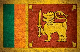 Sri Lanka Travel Alerts & Warnings
