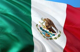 Mexico Travel Warnings and Latest Alerts