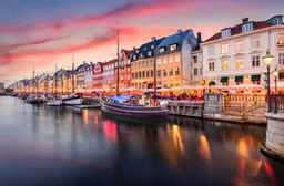 The Laws in Denmark - What You Should Know