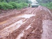 Is it safe to travel in Cameroon? Some safety tips