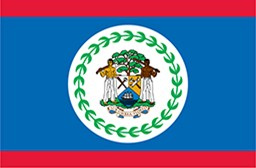 Latest travel alerts and warnings for Belize