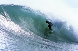 Safety Tips for Surfing Costa Rica