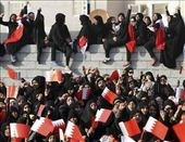 Bahrain Safety for Women: What you need to know