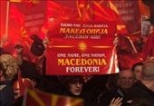 What you should know about the civil tensions in Macedonia