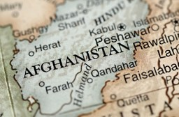 Afghanistan travel warnings and alerts