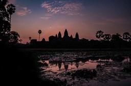 Unique Things to Do in Siem Reap: An Insider's Guide