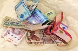 How to Avoid Corruption & Bribery in Tanzania