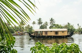 People to People: Thoughtful Travel in Kerala