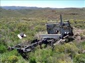Travel safety: Lesotho roads and transport