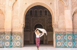 7 Things You Must Do in Marrakesh, Morocco