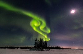 A Photographer's Guide to Capturing the Northern Lights