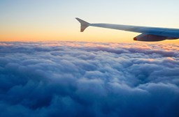 Flight Guide: Don't Be 'That Guy' On the Plane