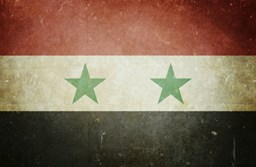 Syria travel warnings and alerts
