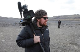 Tips for Pitching Your Documentary