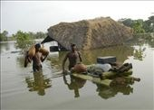 Bangladesh: Health, Hygiene & Weather Tips