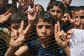 Is it safe to travel to the Gaza Strip?