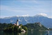 Is Slovenia the safest spot in Eastern Europe?