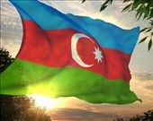 Azerbaijan: What Travellers need to know about the Polticial Situation