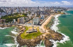 Expert Tips to Help You Stay Safe in Salvador, Brazil