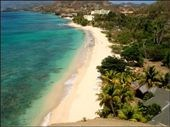 Travel in Grenada - Health concerns & natural hazards to watch out for