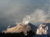 Guatemala - Watch out for these natural hazards!