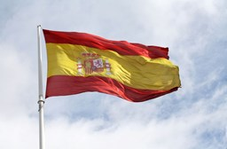 Spain Travel Alerts and Warnings