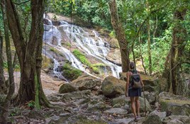 A Traveler's Guide to Health & Hygiene in Belize