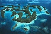 Palau: Crime, Natural Hazards & Local Laws → Stay safe!