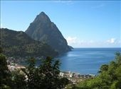 Safe Travels to St. Lucia: How to travel safely