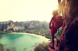 6 Tips for Backpackers in Thailand