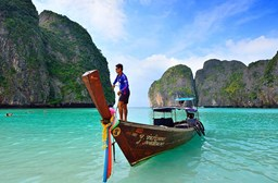 A Guide to Travel Safety in Phuket