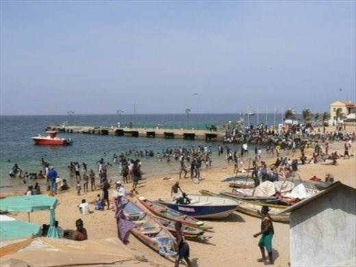 Senegal travel tips - Your 'must knows' to stay safe