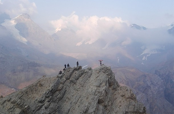 Trekking in Nepal: Safety Tips from a Local Guide